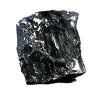 Coal_anthracite