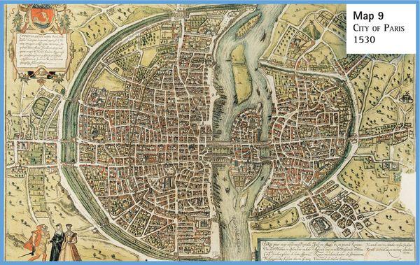 paris  1530