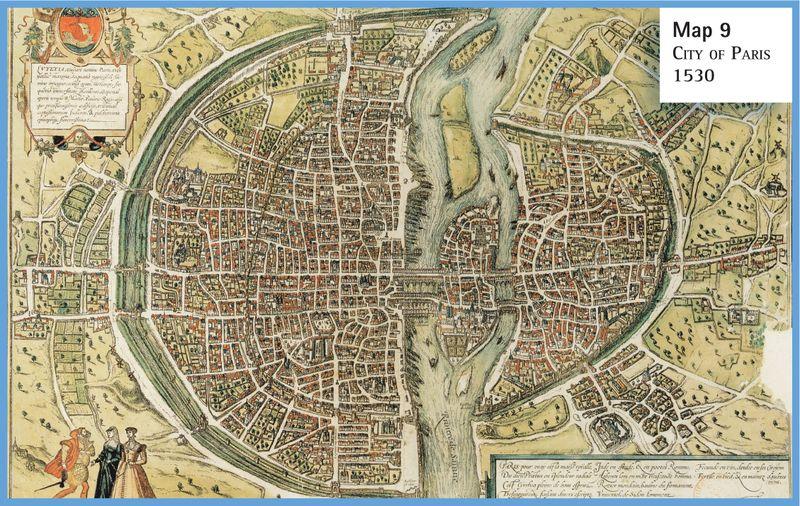 Paris_1530