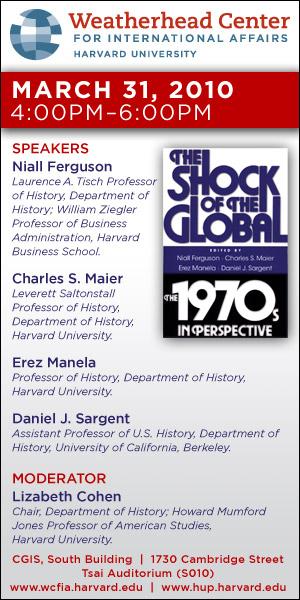 Shock_global_2010_webad_FINAL