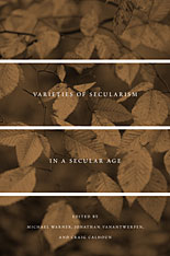 Var_sec_sec_age