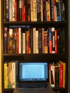 Bookshelf-EDIT