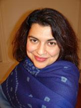 Sharmila3
