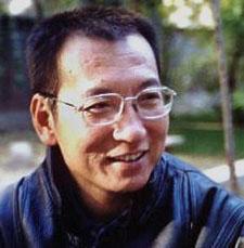 Liu_Xiaobo-300