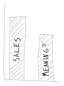 Sales-Chart-2