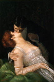 Austen-blog-pic