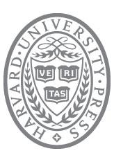 Harvard-logo-gray