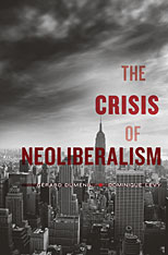 The Crisis of Neoliberalism