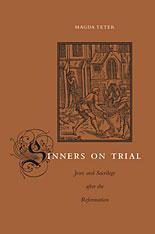 Sinners on Trial
