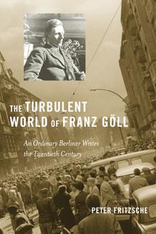 The-Turbulent-World-of-Franz-Goll