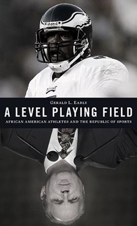 A_Level_Playing_Field