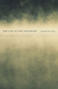Law_of_Life_and_Death