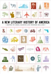 A-New-Literary-History