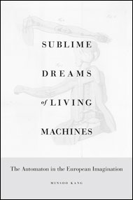 Sublime_Dreams
