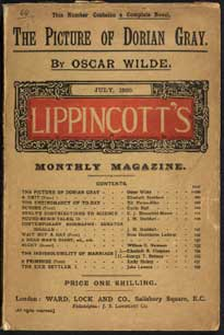 Lippincotts