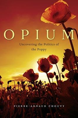 Opium_US