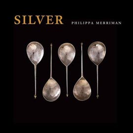 Silver_US