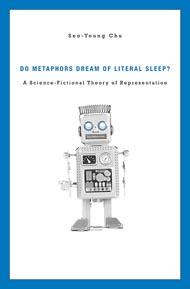Do_Metaphors