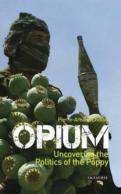 Opium_UK
