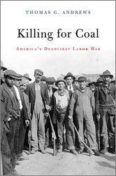 Killing-for-Coal