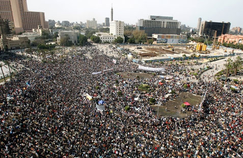 Tahrir-Square-2011