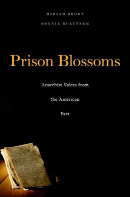 Prison_Blossoms