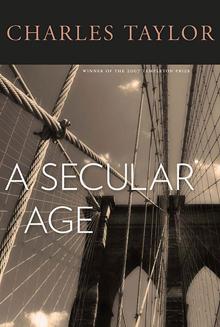 Secular_age