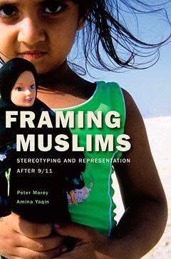 FramingMuslims