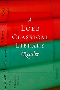 Loeb_Reader