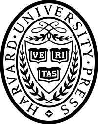 HarvardRegular