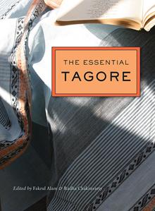 Tagore_new