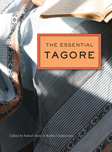 On Tagore, As A Way Of Not Letting Go - Harvard University Press Blog
