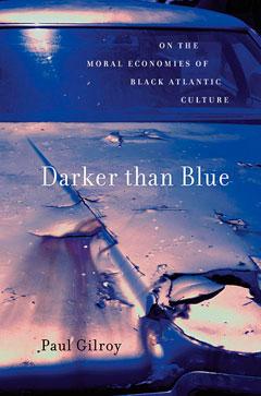 Darker_Than_Blue