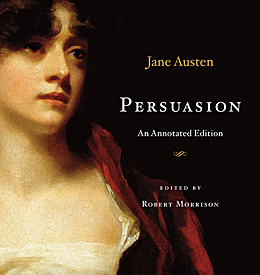 Persusasion_Cover