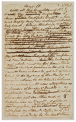 Marcus Aurelius Meditations Original Text