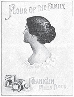 Franklin_Mills