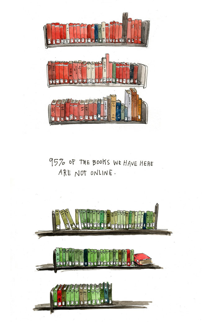 SFLibrary_Loebs