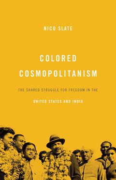 Colored_Cosmopolitanism
