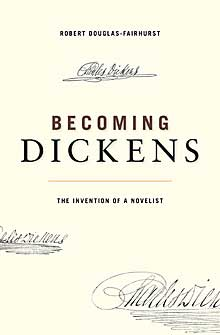 Becoming_dickens_cover