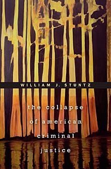 Stuntz-cover