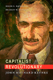 Capitalist-revolutionary-cover