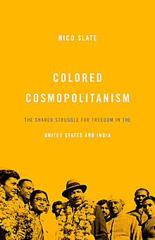 Cover-colored-cosmopolitanism