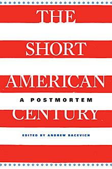 Short_american_century_cover