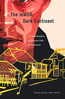 Jewish-dark-continent-cover