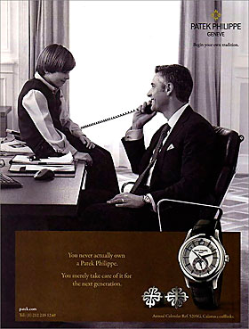Patek-phillipe-desk-ad