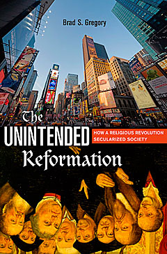 Cover-the-unintended-reformation