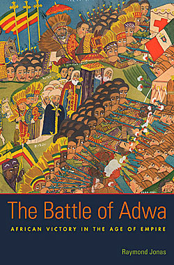 Cover-the-battle-of-adwa