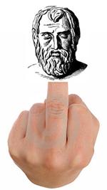 Digitus-impudicus