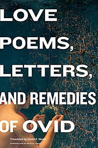 Cover-love-poems-letters-and-remedies-of-ovid