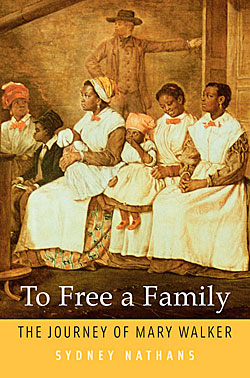 Cover-to-free-a-family
